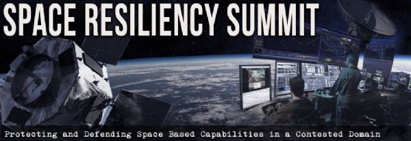 Space Resiliency