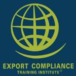 US - EAR / OFAC Export Controls e-Seminar