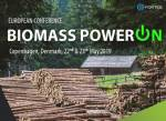 Biomass PowerON 2019 Summit