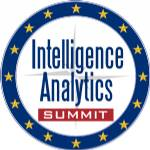 2019 Intelligence Analytics Summit