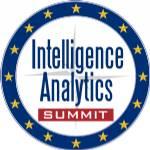 Intelligence Analytics Summit