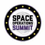 Space Operations Summit