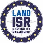 Land ISR & C2 Battle Management Conference