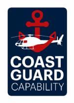 Coast Guard Capability Conference