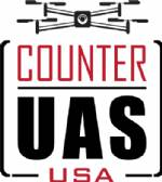 Counter UAS Summit