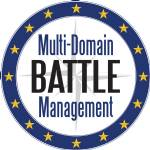 Multi Domain Battle Management Summit