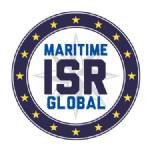 Maritime ISR Global Conference