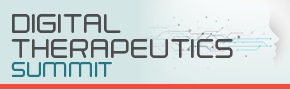 Digital therapeutics Summit