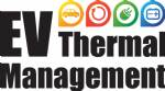 EV Thermal Management Summit