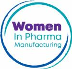 Women in Pharma Manufacturing Conference