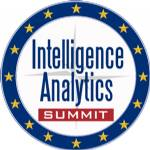 Intelligence Analytics Summit 2020