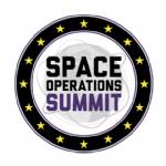 Space Operations 2020 Summit