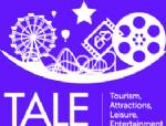 TALE - Tourism, Attractions, Leisure and Entertainment Conference