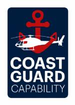 Coast Guard Capability 2020 Conference