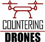 Countering Drones 2020 Conference