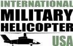 International Military Helicopter USA 2020 Summit