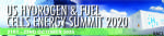US Hydrogen & Fuel Cells Energy Summit 2020