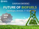 Future of Biofuels 2020 Conference