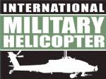International Military Helicopter Online Conference