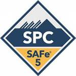 SAFe 5.0 Program Consultant Training