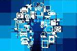 Internet of Things (IoT) Foundation Certification Training