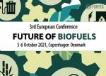 Future of Biofuels Conference