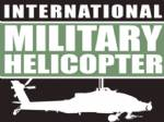 International Military Helicopter Conference