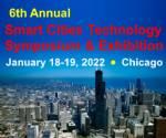 Smart Cities Technology Symposium