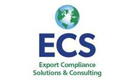 Export Compliance Solutions & Consulting Seminar