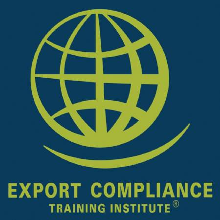 EAR / OFAC Export Controls e-Seminar