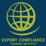 US Export Controls on Non-US Transactions Seminar