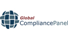 Virtual Seminar on HIPAA Training for Compliance Officer