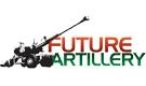 Future Artillery 2016 Conference