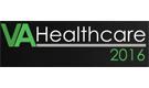 VA Healthcare 2016 Conference