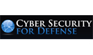 Cyber Security for Defense 2016 Conference