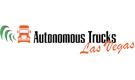Autonomous Trucks 2016 Conference