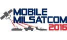 Mobile MILSATCOM 2016 conference