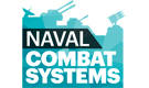 Naval Combat Systems 2016 Conference