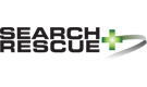 Search and Rescue 2016 Conference