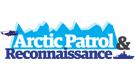 Arctic Patrol & Reconnaissance 2016 Conference