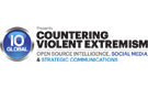 Information Operations: Countering Violent Extremism 2016 Conference
