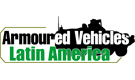 Armoured Vehicles Latin America 2016 Conference