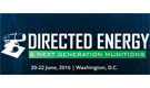 Directed Energy & Next Generation Munitions Conference