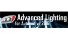 Advanced Lighting for Automotive 2016 Conference