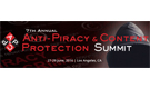 Anti-Piracy & Content Protection Summit