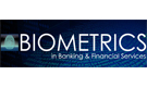 Biometrics for Banking and Financial Services 2016 Conference