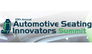 Automotive Seating Innovators Summit