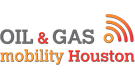 Oil & Gas Mobility Summit