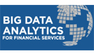 Big Data & Analytics Financial Services Conference