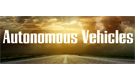 Autonomous Vehicles Summit